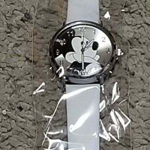 Mickey Mouse Watch NEW